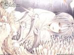 Alichino Anime Wallpaper # 3