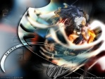 Ah! My Goddess Anime Wallpaper # 18