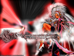 Ah! My Goddess Anime Wallpaper # 19