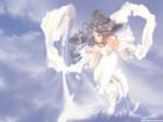 Ah! My Goddess Anime Wallpaper # 50