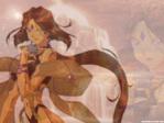 Ah! My Goddess Anime Wallpaper # 6