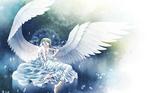 Angel Beats Anime Wallpaper # 3