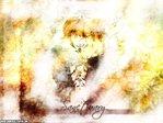 Angel Sanctuary Anime Wallpaper # 3