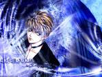 Angel Sanctuary Anime Wallpaper # 5