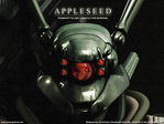 Appleseed Anime Wallpaper # 12