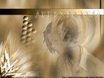 Argento Soma Anime Wallpaper # 1