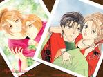 Ayashi No Ceres Anime Wallpaper # 11