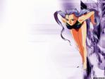 Battle Athletes Anime Wallpaper # 5