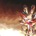 Battle of the Planets Anime Wallpaper # 1