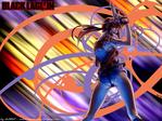 Black Lagoon anime wallpaper at animewallpapers.com