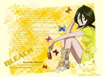 Bleach Anime Wallpaper # 10