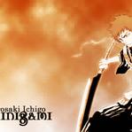 Bleach Anime Wallpaper # 20