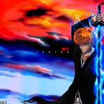 Bleach Anime Wallpaper # 27