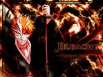 Bleach Anime Wallpaper # 62
