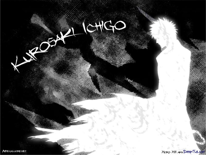 Bleach Anime Wallpaper # 69