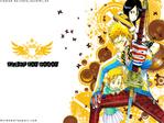 Bleach Anime Wallpaper # 80