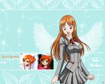 Bleach Anime Wallpaper # 83