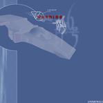 Blue Submarine Anime Wallpaper # 1