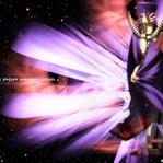 Boogiepop Phantom Anime Wallpaper # 2