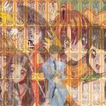 Card Captor Sakura Anime Wallpaper # 2