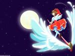 Card Captor Sakura Anime Wallpaper # 31