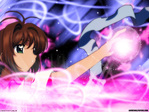 Card Captor Sakura Anime Wallpaper # 80