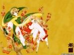 Card Captor Sakura Anime Wallpaper # 83