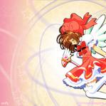 Card Captor Sakura Anime Wallpaper # 99