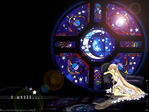 Chobits Anime Wallpaper # 56