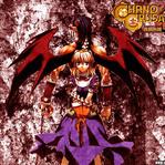 Chrno Crusade Anime Wallpaper # 6