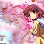 Clannad Anime Wallpaper # 2
