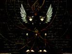 Clover Anime Wallpaper # 3