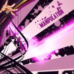 Code Geass Anime Wallpaper # 19