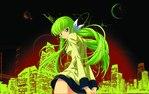 Code Geass Anime Wallpaper # 20