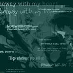 Cowboy Bebop Anime Wallpaper # 10