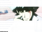 Cowboy Bebop Anime Wallpaper # 13