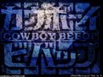 Cowboy Bebop Anime Wallpaper # 19