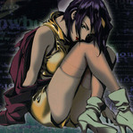 Cowboy Bebop Anime Wallpaper # 1