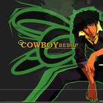Cowboy Bebop Anime Wallpaper # 70