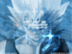 Dragonball Z Anime Wallpaper # 14