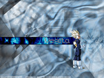 Dragonball Z Anime Wallpaper # 18