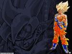 Dragonball Z Anime Wallpaper # 31