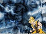 Dragonball Z Anime Wallpaper # 56