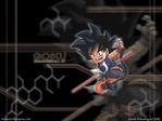 Dragonball Z Anime Wallpaper # 65
