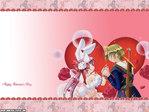 Digi Charat Anime Wallpaper # 17