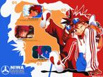 D.N.Angel Anime Wallpaper # 15