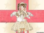 Doll Anime Wallpaper # 1