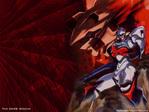 Dual Anime Wallpaper # 3