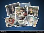 Eureka Seven Anime Wallpaper # 1