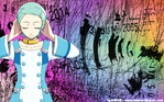 Eureka Seven Anime Wallpaper # 5